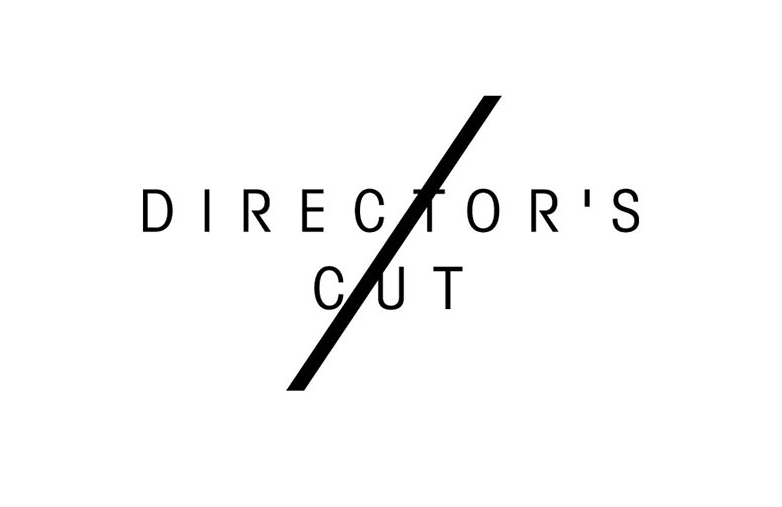 MS MANTOBER – Director's Cut