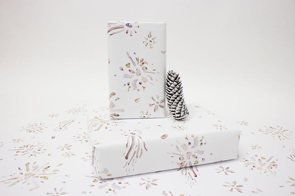 caro-mantke_wrapping-paper-04